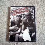 AND1のDVD2