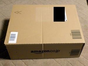Amazon(値引き有り、送料無料)で購入!