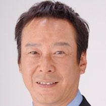 森末慎二さんは左右両足のアキレス腱断裂から復活を果たした金メダリスト