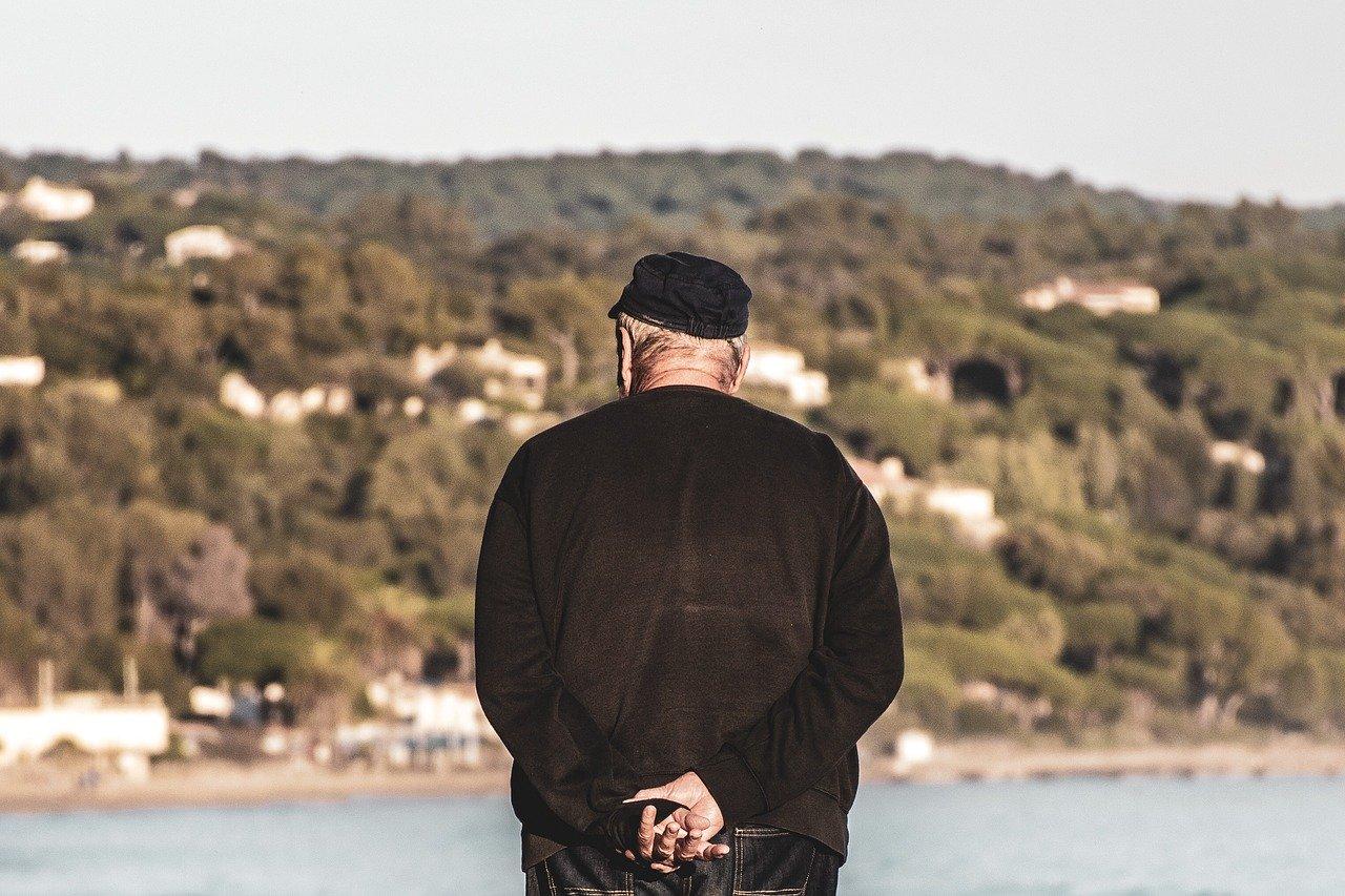 後期高齢者でもアキレス腱断裂から復活できる!蓼沼さん(70代男性)からの復活報告